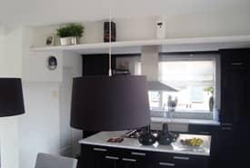 produkt eco insectbuster. Black Bedroom Furniture Sets. Home Design Ideas